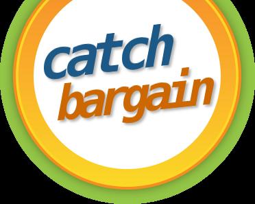 CatchBargain