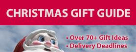OzBargain's Christmas Gift Guide 2018
