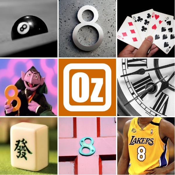 OzBargain 8