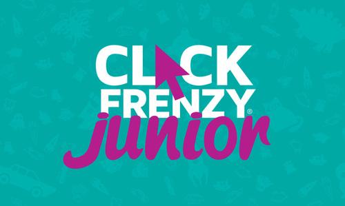Click Frenzy Junior