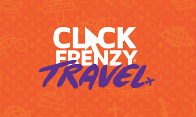 clickfrenzy - photo #14